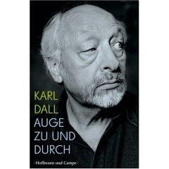 Karl Knall